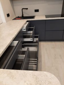 ремонт квартир санкт петербург под ключ