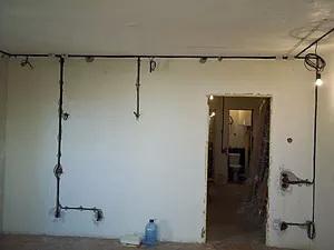 капитальный ремонт квартир цена