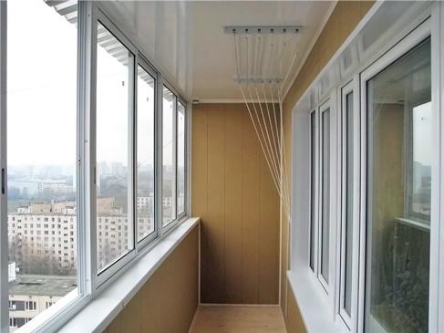 ремонт жилых помещений недорого