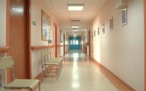 ремонт медицинского учреждения спб