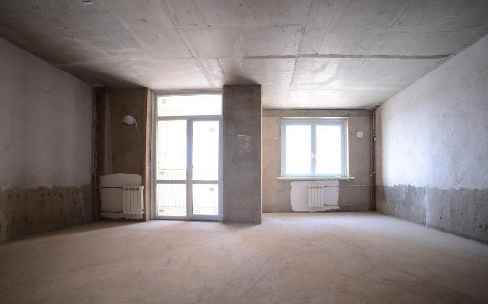 кредит на ремонт квартиры где выгоднее отзывы