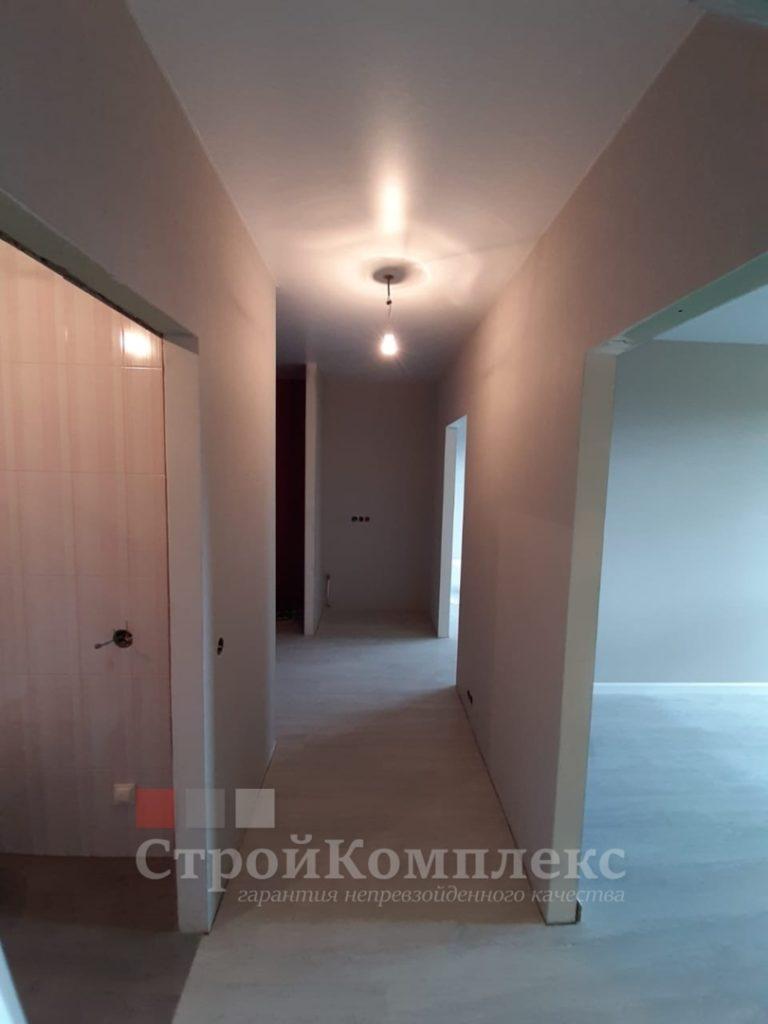 oHTVt_6Es2M